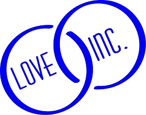 love-inc-300-x-300